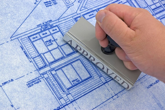 Blueprints and building plans approved blueprints malvernweather Choice Image